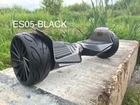 Kiwano KO-X ES-05 black